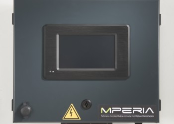 MPERIA LITE ENCLOSED_001