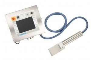 eSolarMark-Fiber-Laser_001