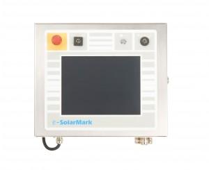 eSolarMarkScreen_001
