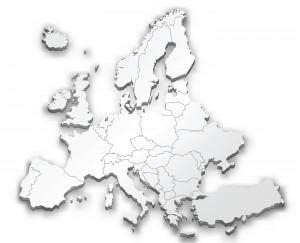 europe1-300x243