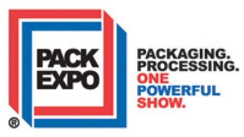 PackExpo 2013