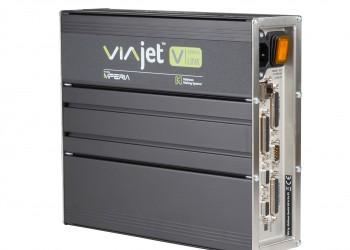 VLINK_002 (2)