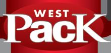 WestPack2017