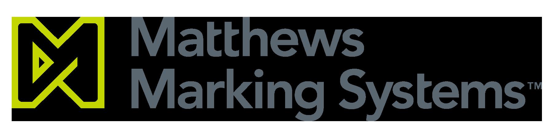"""Résultat de recherche d'images pour """"matthews logo printing"""""""