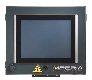 MPERIA® Lite