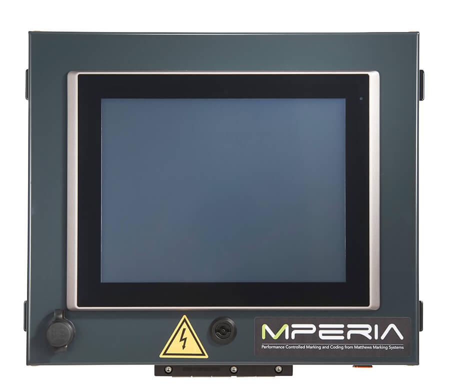 MPERIA® Standard Enclosed