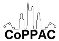 Michigan State University CoPPAC logo