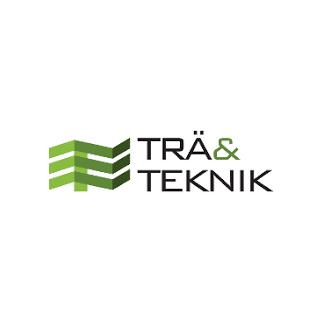 Trä & Teknik 2020