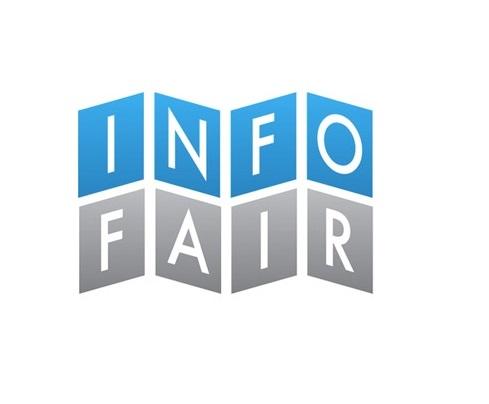 EWTA Info Fair 2020