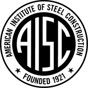 NASCC Steel Conference 2022